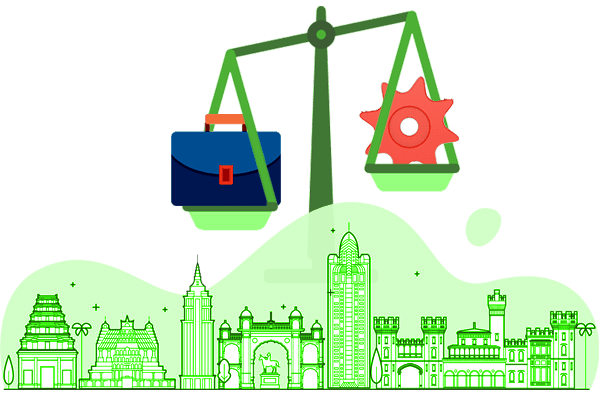 company incorporation in bangalore